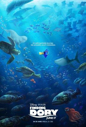https://cdn.film-fish.comFinding Dory