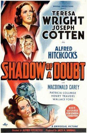 https://cdn.film-fish.comShadow of a Doubt