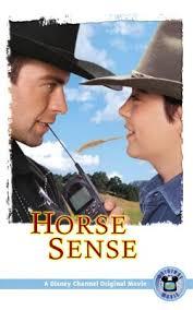 https://cdn.film-fish.comHorse Sense