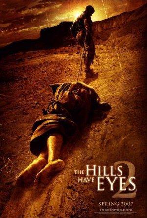 https://cdn.film-fish.comThe Hills Have Eyes II