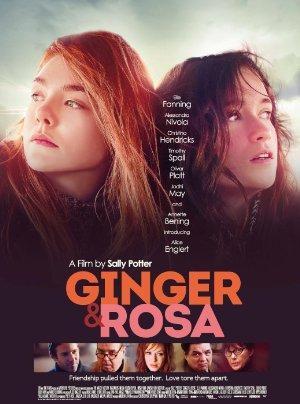 https://cdn.film-fish.comGinger & Rosa