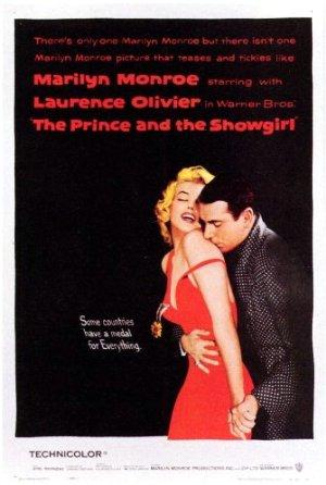https://cdn.film-fish.comThe Prince and the Showgirl