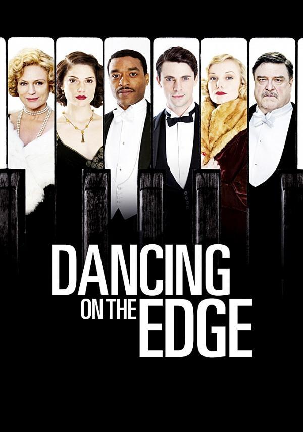 https://cdn.film-fish.comDancing on the Edge
