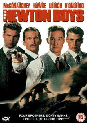 https://cdn.film-fish.comThe Newton Boys