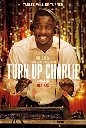 https://cdn.film-fish.comTurn Up Charlie
