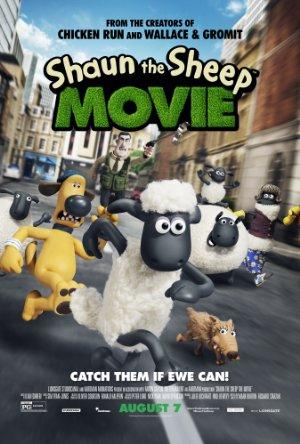 https://cdn.film-fish.comShaun the Sheep Movie