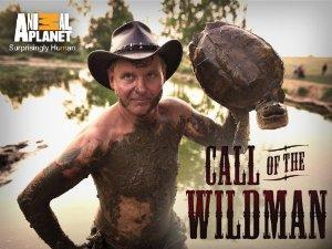 https://cdn.film-fish.comCall of the Wildman
