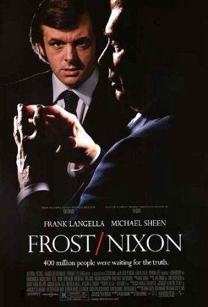 https://cdn.film-fish.comFrost/Nixon