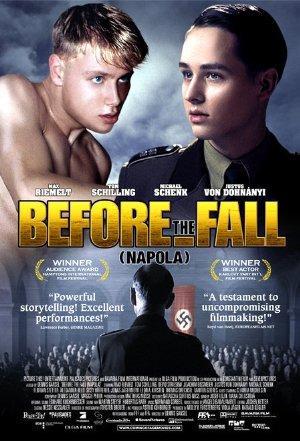 https://cdn.film-fish.comBefore the Fall
