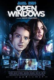 https://cdn.film-fish.comOpen Windows