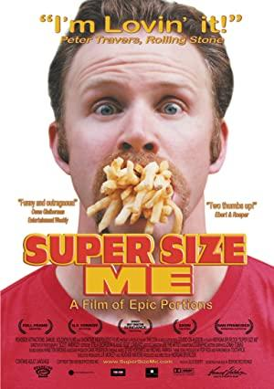 https://cdn.film-fish.comSuper Size Me