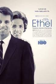 https://cdn.film-fish.com Ethel