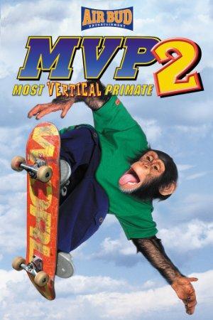 https://cdn.film-fish.comMVP: Most Vertical Primate