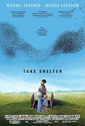 https://cdn.film-fish.comTake Shelter