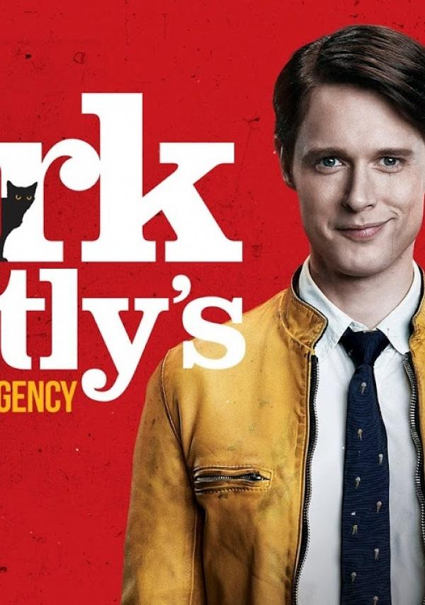 https://cdn.film-fish.comDirk Gently's Holistic Detective Agency