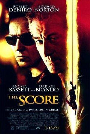https://cdn.film-fish.comThe Score