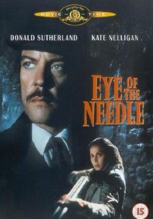 https://cdn.film-fish.comEye of the Needle