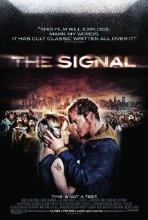 https://cdn.film-fish.comThe Signal