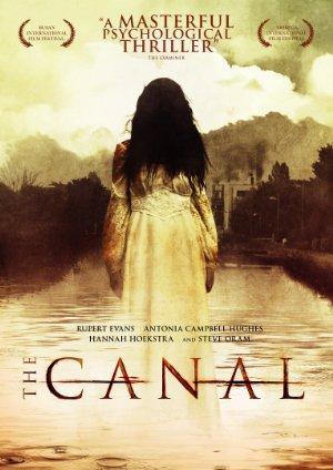 https://cdn.film-fish.comThe Canal