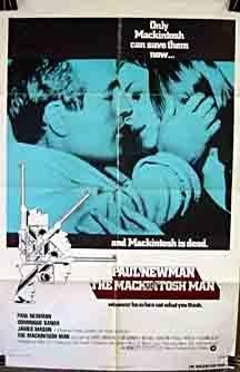 https://cdn.film-fish.comThe MacKintosh Man