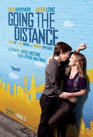 https://cdn.film-fish.comGoing the Distance