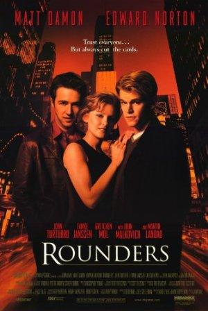 https://cdn.film-fish.comRounders