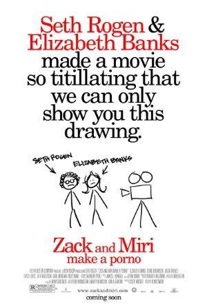 https://cdn.film-fish.comZack and Miri Make a Porno