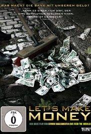 https://cdn.film-fish.comLet's Make Money