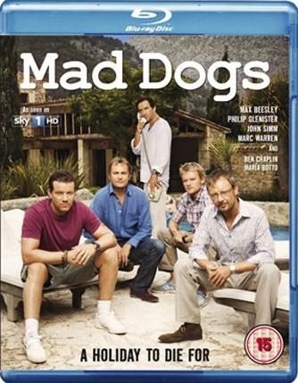 https://cdn.film-fish.comMad Dogs (UK)