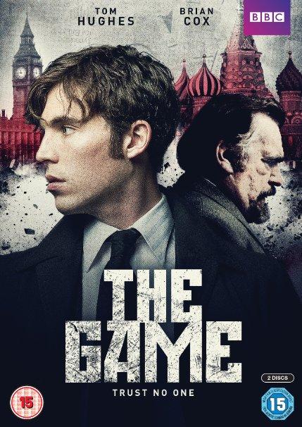 https://cdn.film-fish.comThe Game