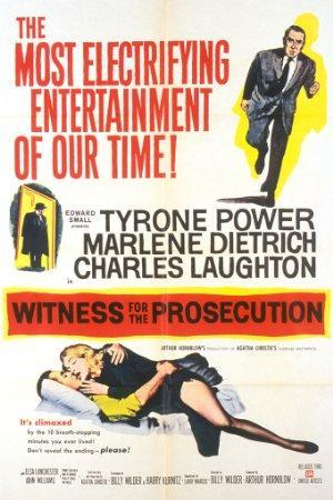 https://cdn.film-fish.comWitness for the Prosecution