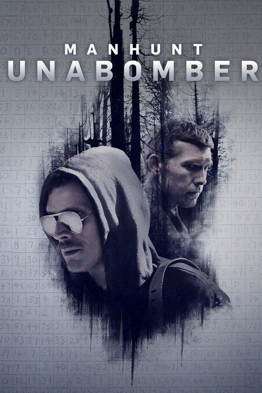 https://cdn.film-fish.comManhunt: Unabomber
