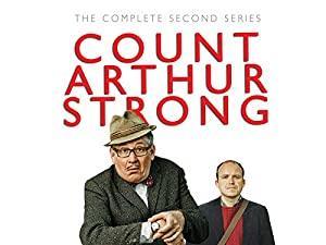 https://cdn.film-fish.comCount Arthur Strong