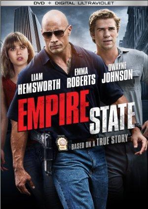 https://cdn.film-fish.comEmpire State