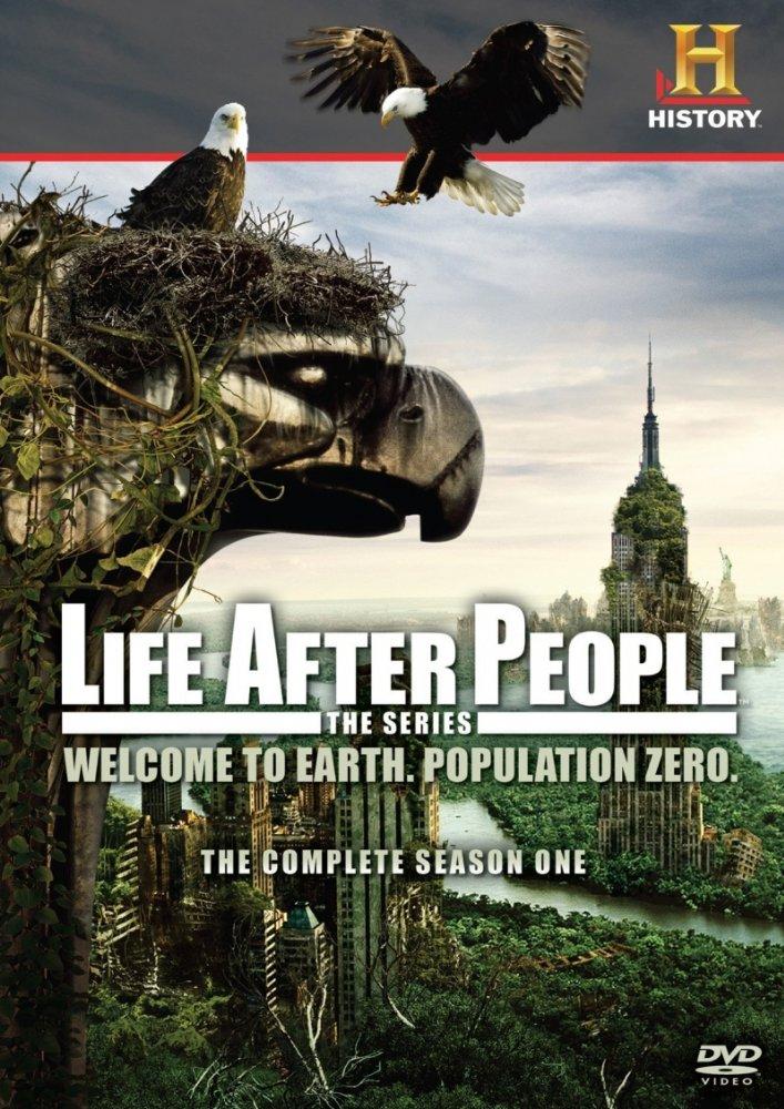 https://cdn.film-fish.comLife After People
