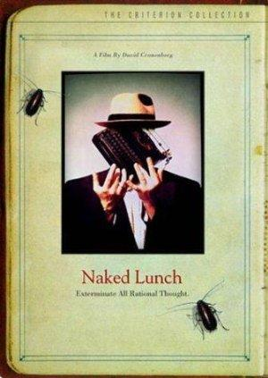 https://cdn.film-fish.comNaked Lunch