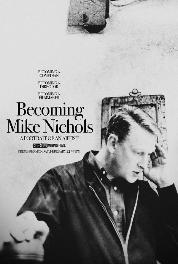 https://cdn.film-fish.comBecoming Mike Nichols