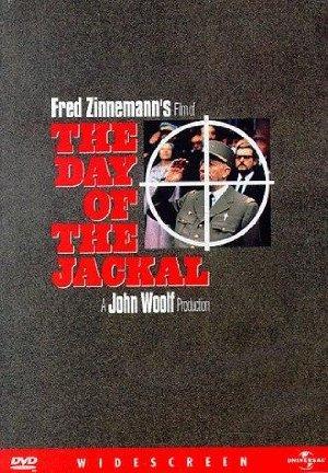 https://cdn.film-fish.comThe Day of the Jackal