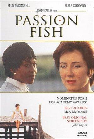 https://cdn.film-fish.comPassion Fish