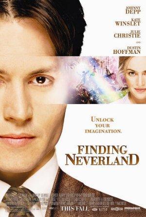 https://cdn.film-fish.comFinding Neverland