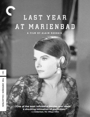 https://cdn.film-fish.comLast Year at Marienbad