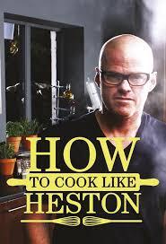 https://cdn.film-fish.comHow to Cook Like Heston