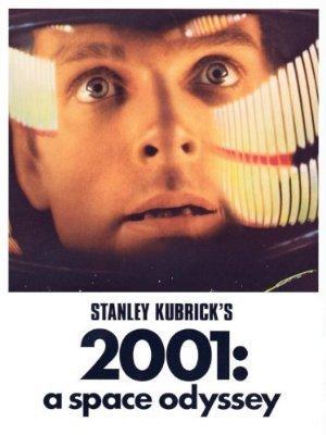 https://cdn.film-fish.com2001: A Space Odyssey