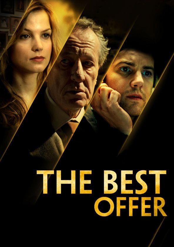 https://cdn.film-fish.comThe Best Offer