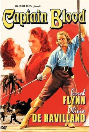 https://cdn.film-fish.comCaptain Blood