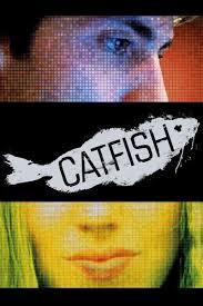 https://cdn.film-fish.comCatfish