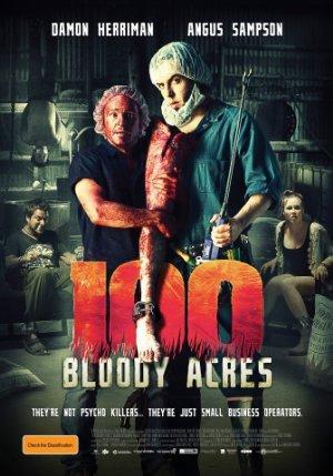 https://cdn.film-fish.com100 Bloody Acres