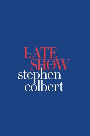 https://cdn.film-fish.comThe Late Show with Stephen Colbert