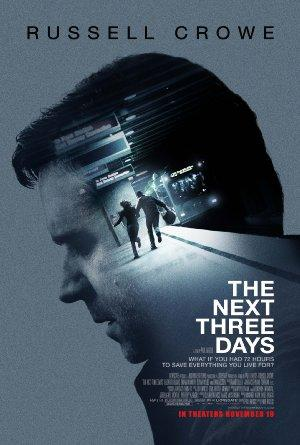 https://cdn.film-fish.comThe Next Three Days
