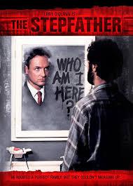 https://cdn.film-fish.comThe Stepfather